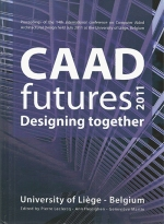 capa_CAAD_F_2011_400px.jpg