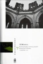 capa_SIM 11_400px.jpg