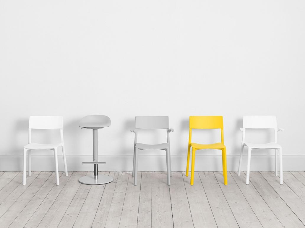 Janinge IKEA