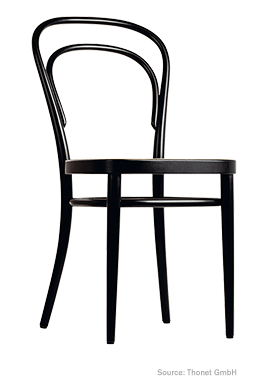 thonet_14_customthonet.png